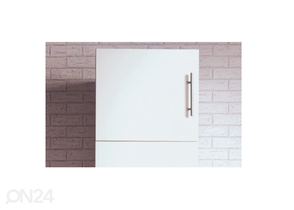 Yläkomero EAZY h45 x 50 cm HP-83043