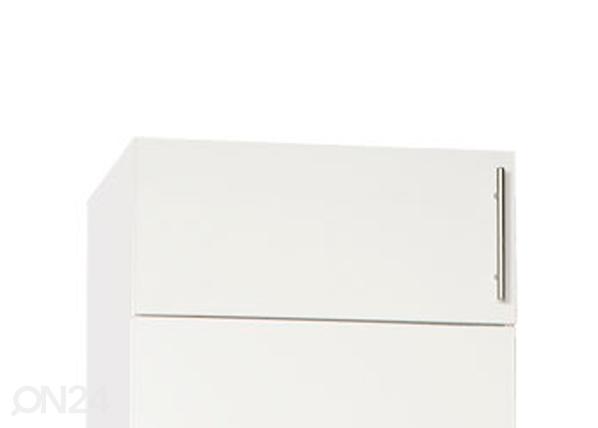 Matala yläkomero EAZY h28 x 50 cm HP-83046