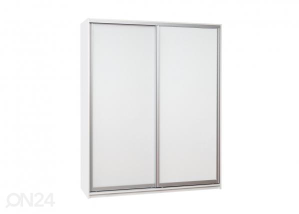 Liukuovikomero IDA HP-83215