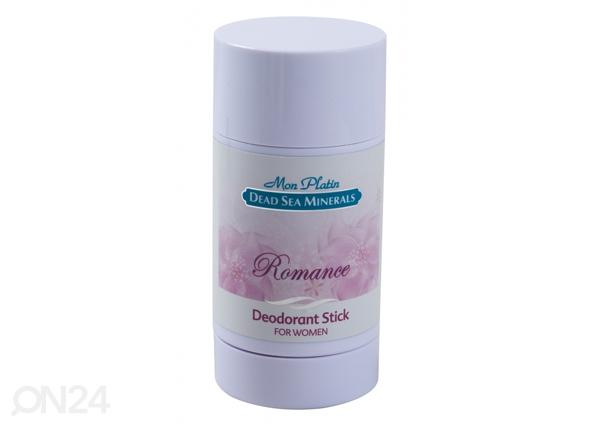 Naiste deodorant Romance 80ml AÜ-84081