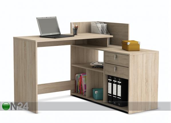Työpöytä VISTA CM-84179