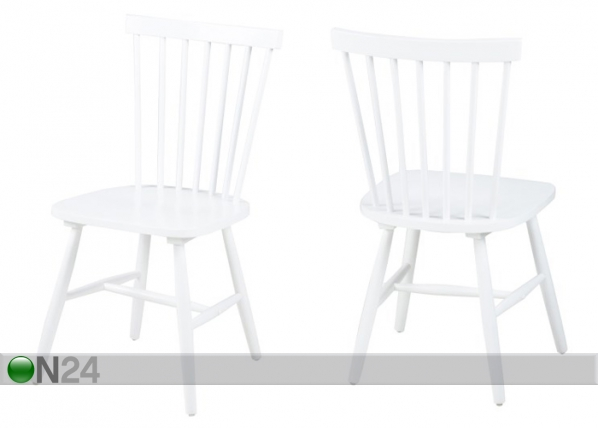 Tuolit RIANO, 2 kpl CM-84482