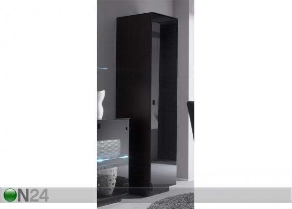 Шкаф платяной Togo WS-84558
