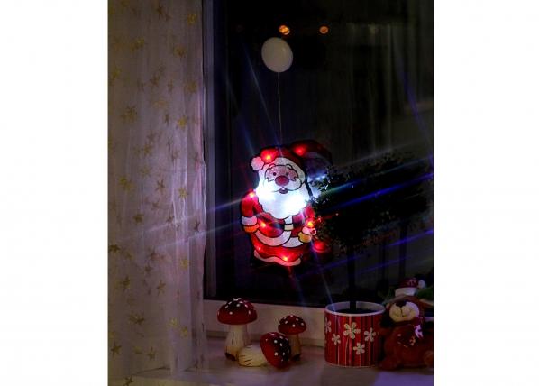 Ikkunan joulukoriste LUMIUKKO AA-84643