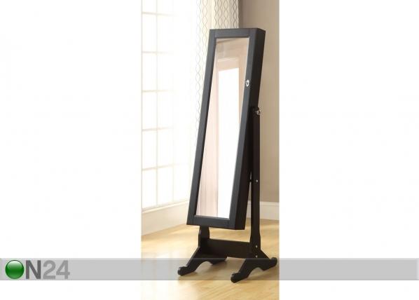 Зеркало / шкаф-шкатулка CM-84830