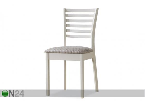 Tuoli WS-84914