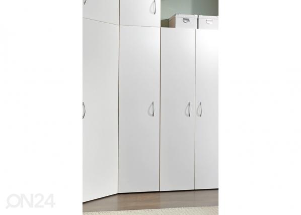 Шкаф MRK 641 SM-85120