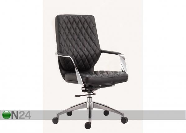 Рабочий стул Firenze AQ-85123