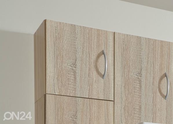 Дополнительный шкаф MRK 501 SM-85137