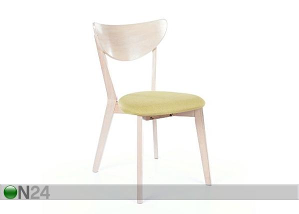 Tuoli WS-85149