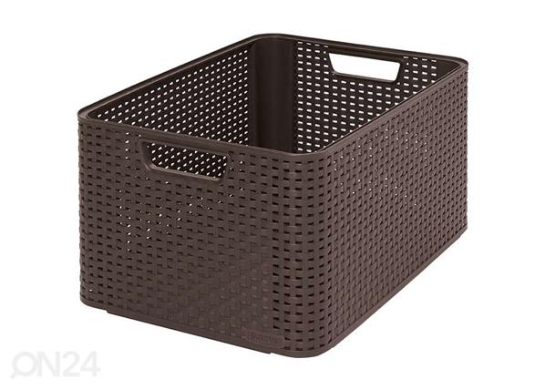 Kast Style L ET-85199