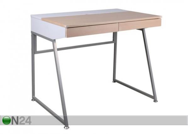 Työpöytä WS-85468