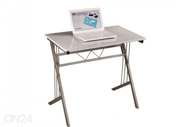 Työpöytä WS-85477