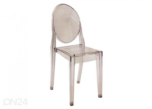 Tuoli MARTIN WS-85561