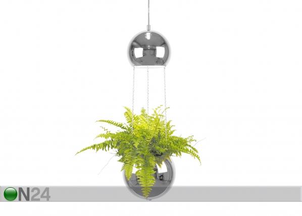 Laelamp Planter AA-85678