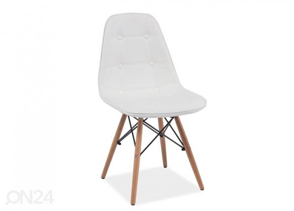 Tuoli ALEKS WS-85691