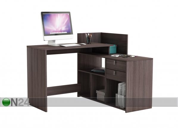 Työpöytä VISTA CM-85713