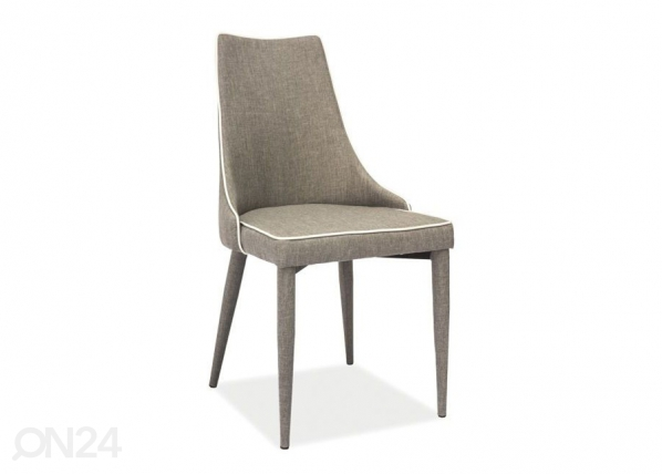 Tuoli SOREN WS-85915