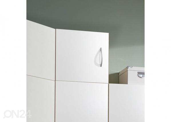 Дополнительный шкаф MRK 593 SM-85925