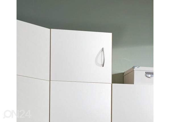 Дополнительный шкаф MRK 596 50 cm SM-85927