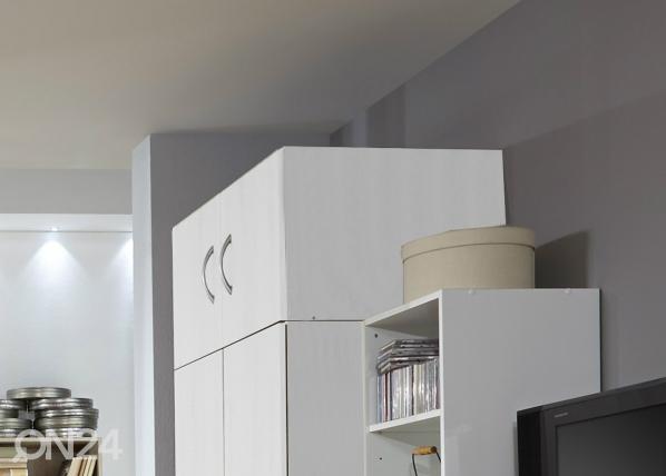Дополнительный шкаф MRK 597 SM-85928