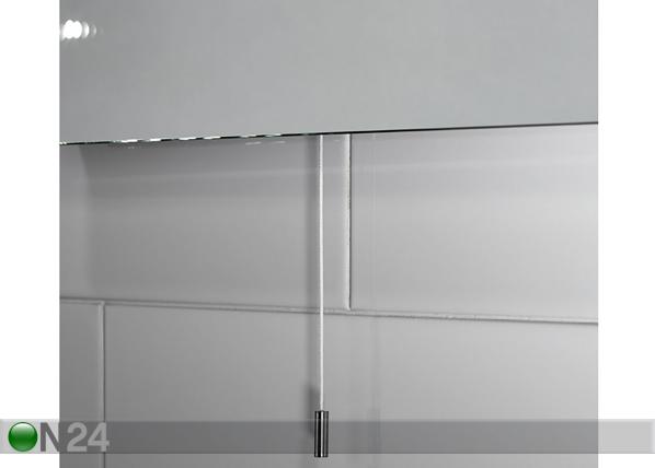 7d4f571efcb LED peegel Ester LY-86254 - ON24 Sisustuskaubamaja