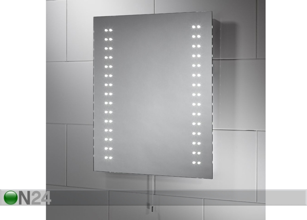 LED peili TULA LY-86282