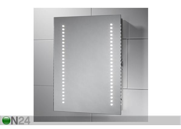 LED peili SIENNA LY-86286