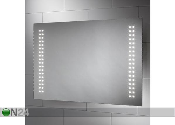 e895823d6ea LED peegel Atlas LY-86289 - ON24 Sisustuskaubamaja