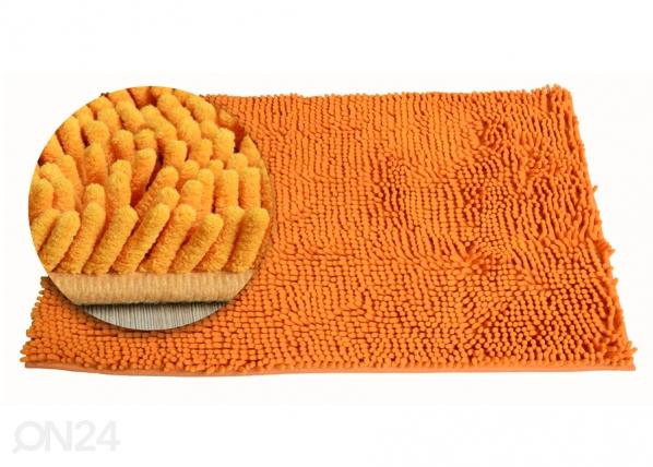 Kylpyhuoneen matto Twisty 120x170 cm NA-86820
