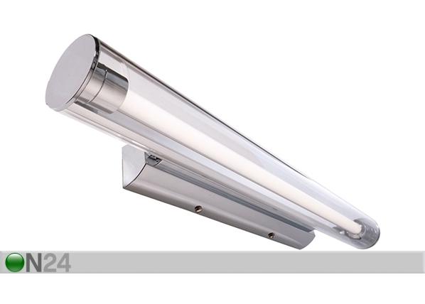 Peeglivalgusti Aurora I LED LY-87011