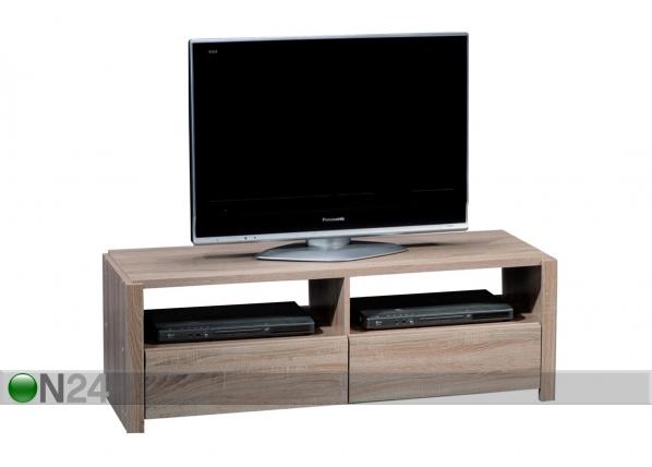 TV-taso OSAKA-08 BL-87034