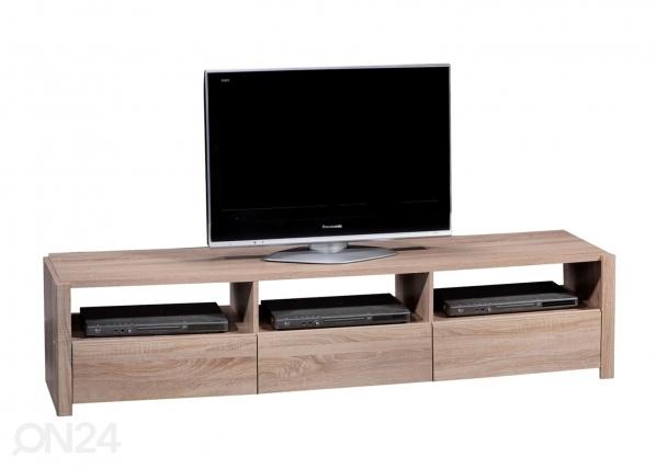 TV-taso OSAKA-09 BL-87038