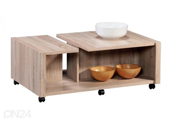 Sohvapöytä OSAKA-31 BL-87058