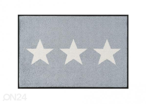 Matto STARS A5-87670