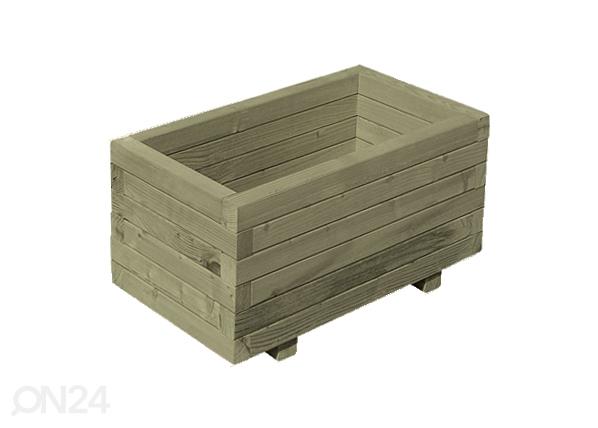 Ящик для растений 40x60 cm TN-87737