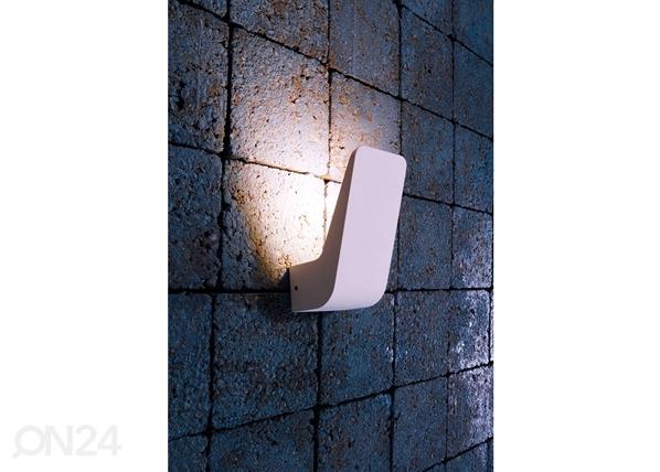 Seinävalaisin NANA LED LY-87996
