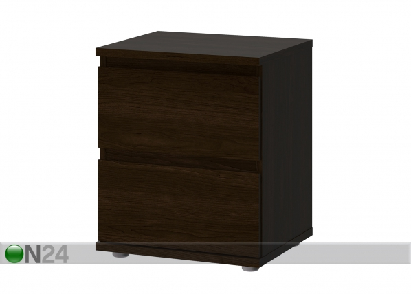 Yöpöytä NOVA AQ-88240