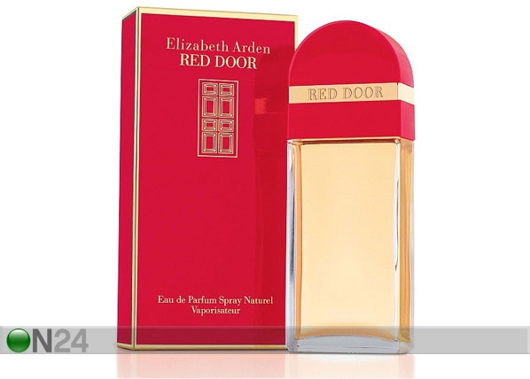 Elizabeth Arden Red Door EDT 100ml NP-88500