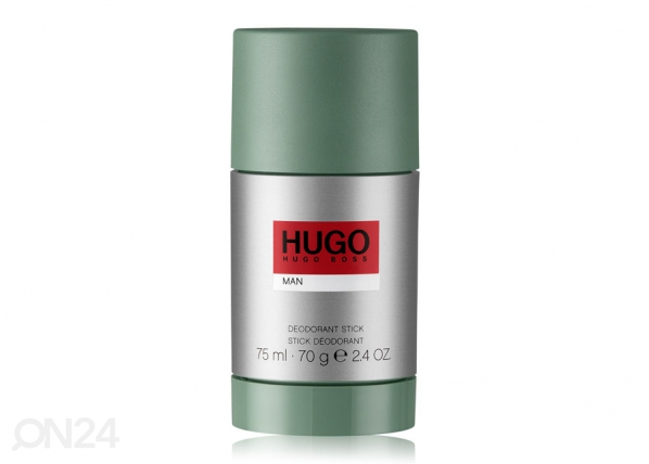 Hugo Boss Hugo pulkdeodorant 75ml NP-88540