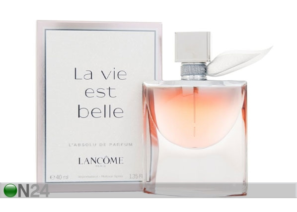 Lancome La Vie Est Belle L´absolu EDP 40ml NP-88597