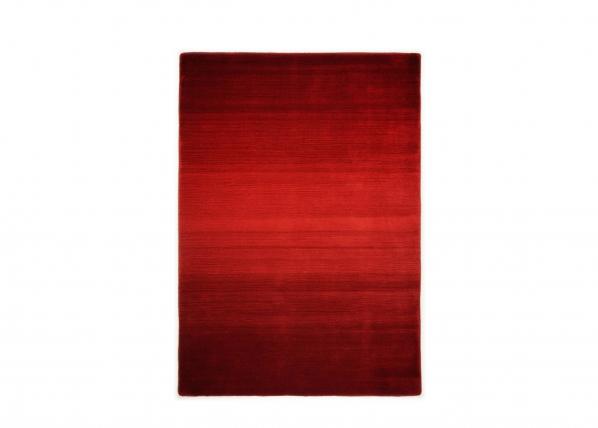 Villamatto WOOL COMFORT 140x200 cm AA-88769