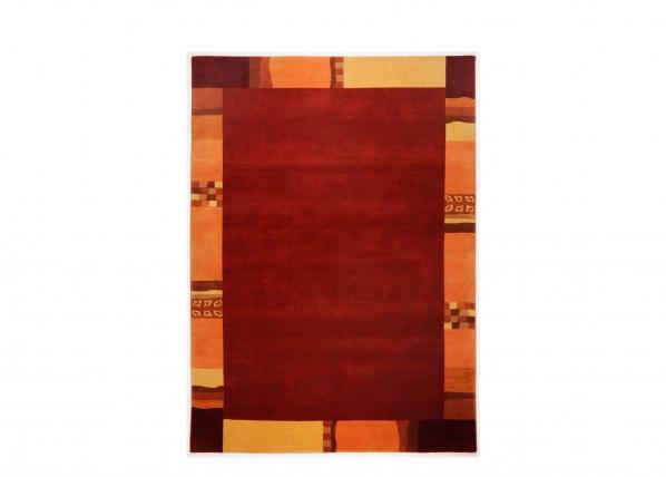 Шерстяной ковер Avanti 70x140 см AA-89012