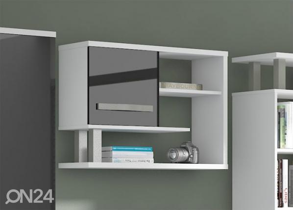 Seinariiul TF-89109