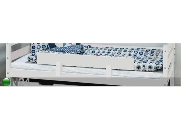 Turvalaita IDA IF-89168