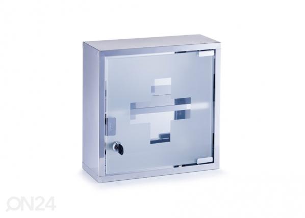 Esmaabikapp GB-89253