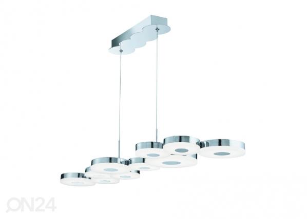 Design riippuvalaisin CROMIA LED LH-90075