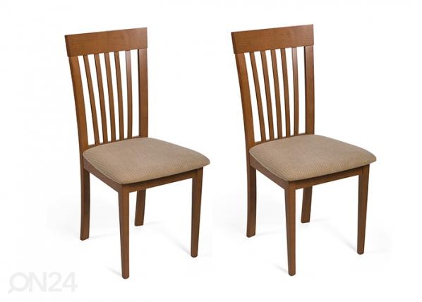Tuolit MODENA, 2 kpl GO-90083