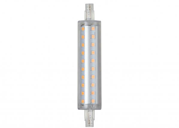 LED elektripirn R7S AA-90190