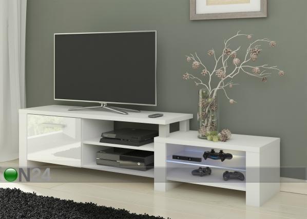 TV-taso TF-90261